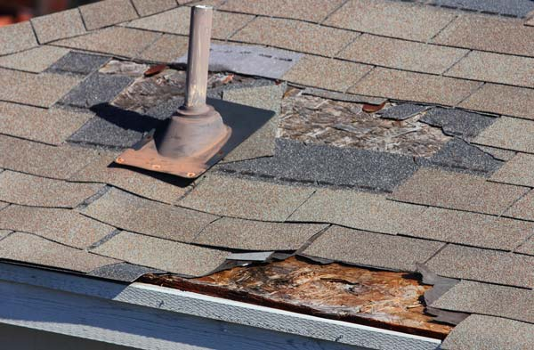 BEFORE YOU HIRE A ROOFING CONTRACTOR, CHECK WITH US U2013 YOUR DAMAGE MIGHT BE  INSURED!! Lake Orion ...