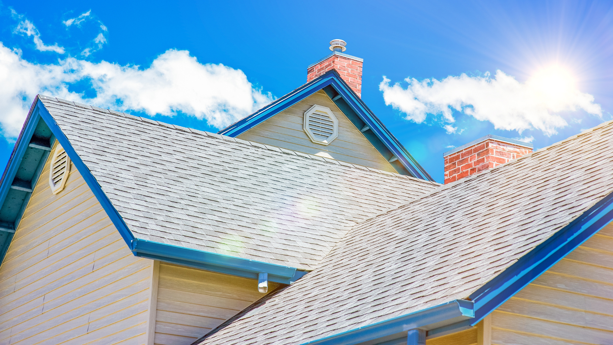Lake Orion Roofing's Customer Referral Program